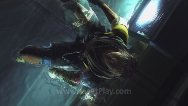 FF X HD Remaster - JagatPlay (14)