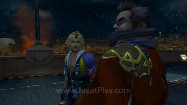 FF X HD Remaster - JagatPlay (20)