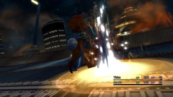 FF X HD Remaster - JagatPlay (25)
