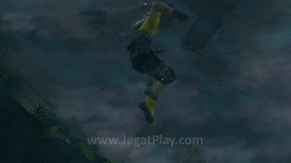 FF X HD Remaster - JagatPlay (33)