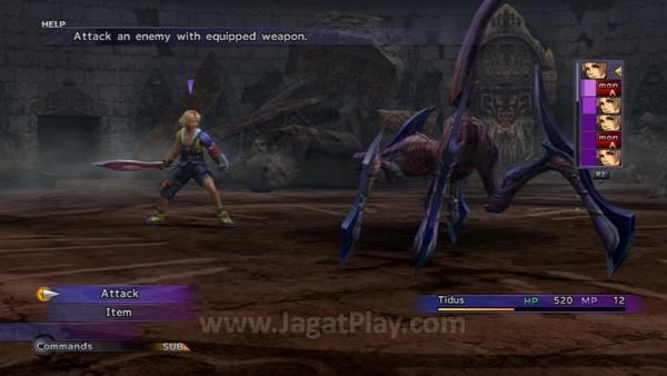 FF X HD Remaster - JagatPlay (42)