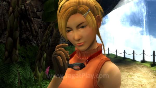 FF X HD Remaster - JagatPlay (55)