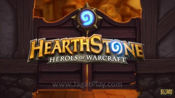 Hearthstone (1)