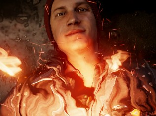 Infamous Second Son JagatPlay 192