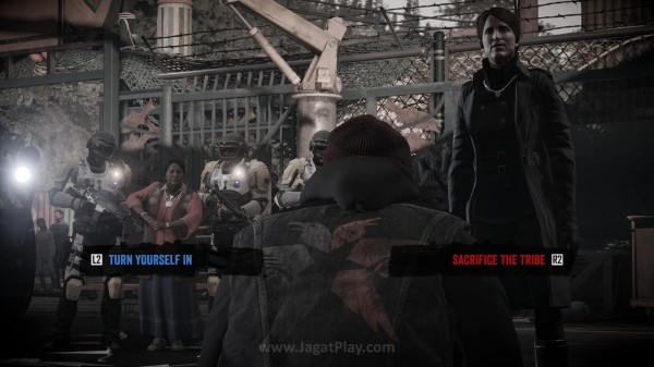 Infamous Second Son - JagatPlay (3)