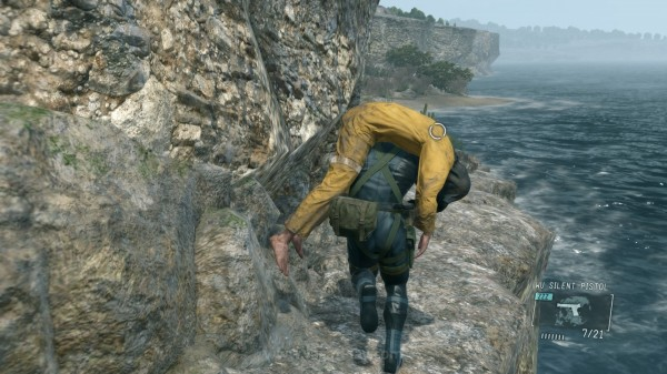 MGS V Ground Zeroes - JagatPlay (103)