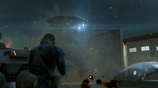 MGS V Ground Zeroes - JagatPlay (16)