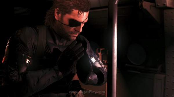 MGS V Ground Zeroes - JagatPlay (30)