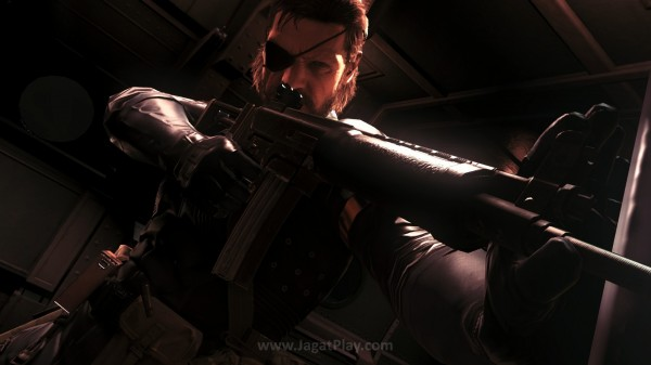 MGS V Ground Zeroes - JagatPlay (38)