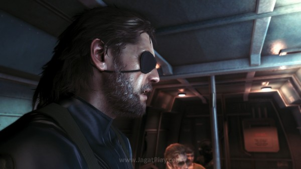 MGS V Ground Zeroes - JagatPlay (48)