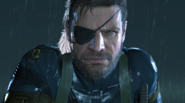 MGS V Ground Zeroes - JagatPlay (73)