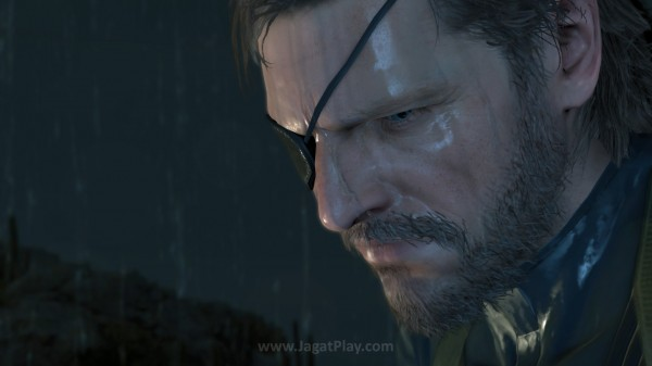 MGS V Ground Zeroes - JagatPlay (75)