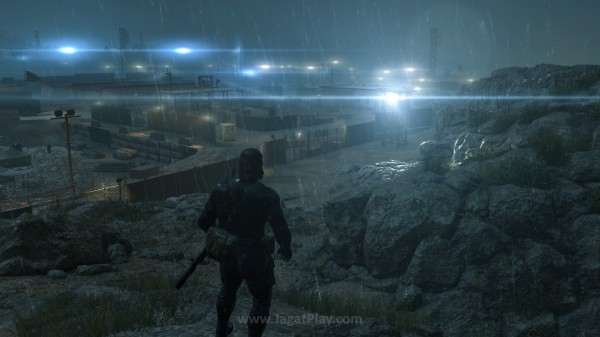 MGS V Ground Zeroes - JagatPlay (76)