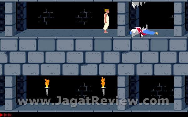 Prince-of-Persia-16