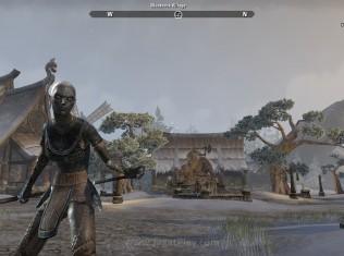 The Elder Scrolls Online JagatPlay 1521