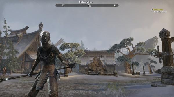 The Elder Scrolls Online - JagatPlay (152)
