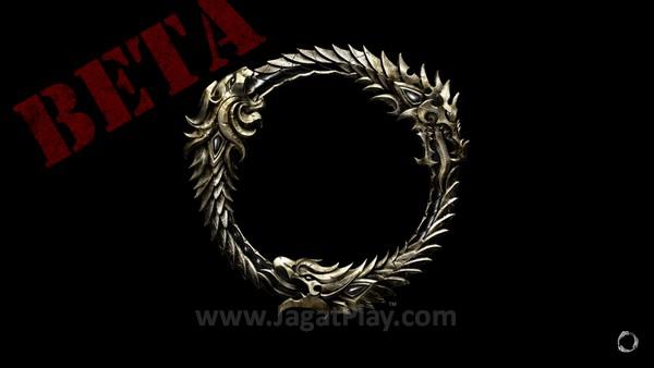 The Elder Scrolls Online - JagatPlay (2)