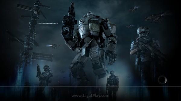 Titanfall JagatPlay (10)