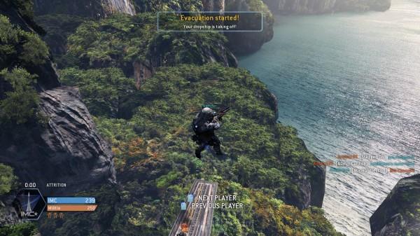 Titanfall JagatPlay (164)