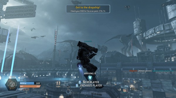 Titanfall JagatPlay (19)