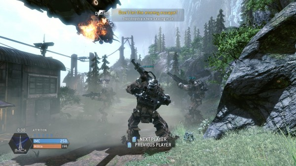 Titanfall JagatPlay (92)