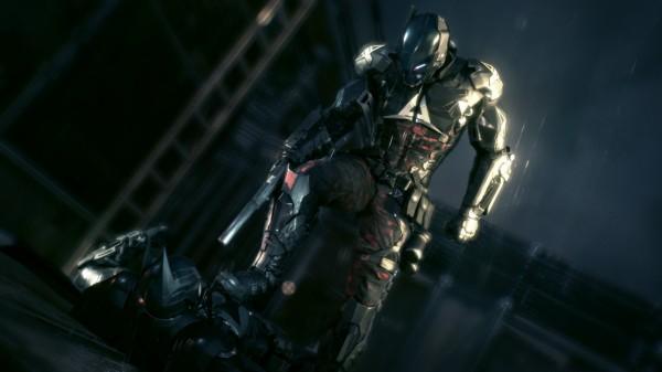 arkham knight antagonist5
