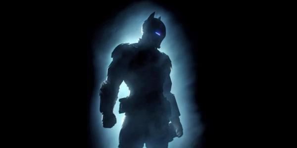 arkham knight6
