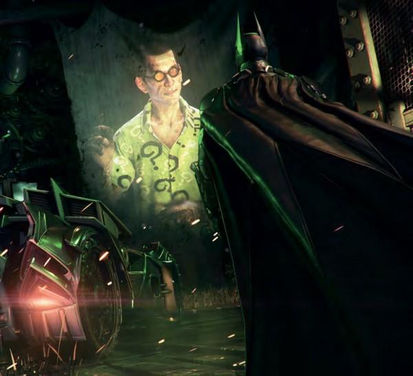 batman arkham knight6