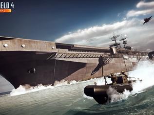 battlefield 4 naval war2
