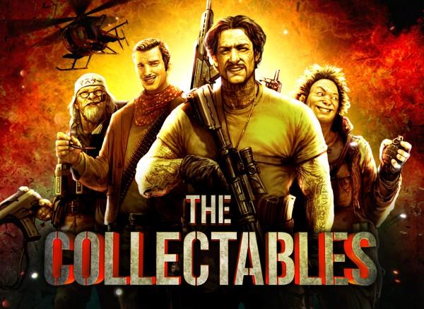 collectables-keyartjpg-885ddb