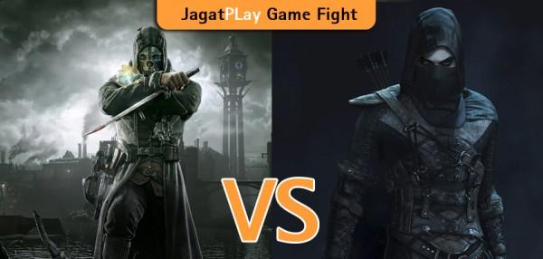 dishonored-vs-thief