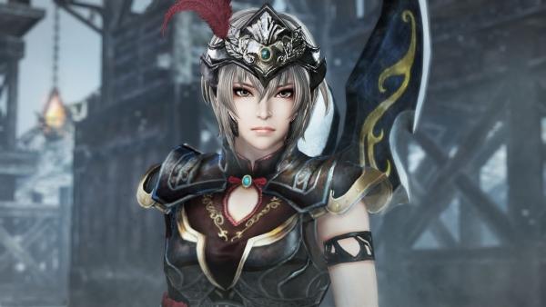 Tecmo Koei akhirnya mengkonfirmasikan bahwa Dynasty Warriors 8: Xtreme Legends juga akan meluncur untuk PC di pasar Jepang pada Mei 2014 mendatang.