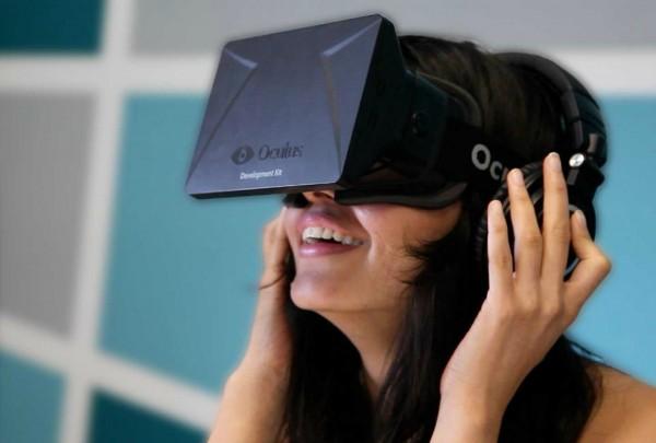 facebook-buys-oculus-vr-for-2-billion