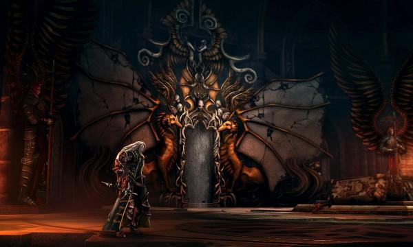 Setelah sempat meluncur untuk 3DS, Playstation 3, dan Xbox 360, Konami akhirnya mengkonfirmasikan rilis Castlevania: Lords of Shadow - Mirror of Fate HD untuk PC bulan ini juga!