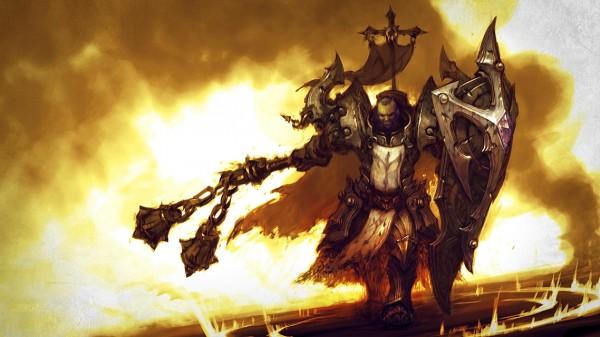 Berkaca dari masalah berat yang sempat terjadi di rilis perdana Diablo 3, Blizzard meyakinkan bahwa rilis Reaper of Souls akan berjalan bebas masalah.