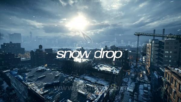 snowdrop engine (30)