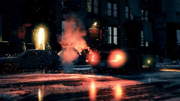 snowdrop engine (4)