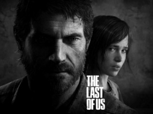 the last of us 600x337