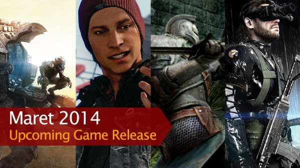 upcoming-release-game-mar2014