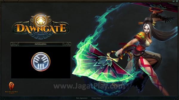 Dawngate jagatplay (1)