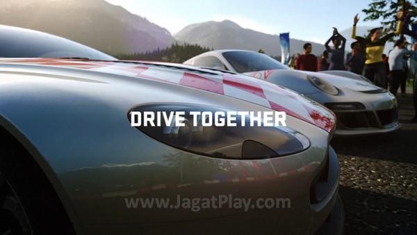 Dibubarkan Sony beberapa waktu yang lalu, anggota tim Evolution Studios yang bertanggung jawab atas Driveclub berhasil direkrut oleh dev. raksasa game racing - Codemasters.