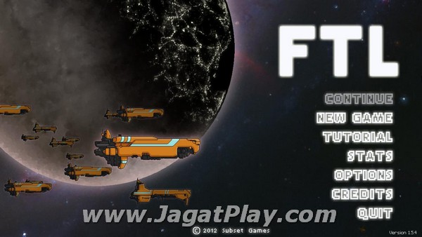FTLGame 2014-04-06 17-46-23-62