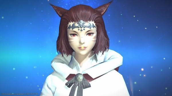 Final Fantasy XIV - ARR JagatPlay (4)