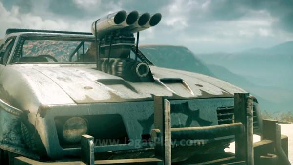 Mad Max Magnum Opus (10)