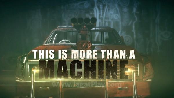 Mad Max Magnum Opus (12)