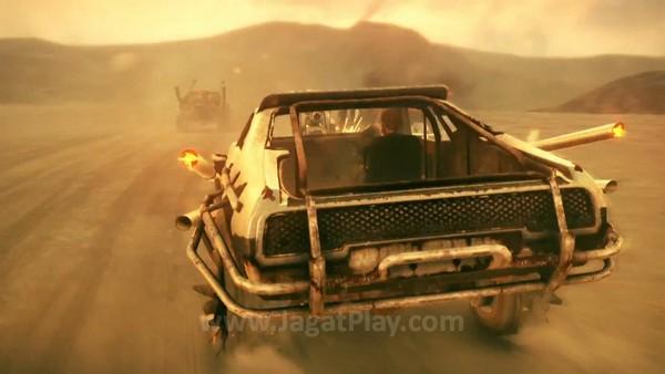 Mad Max Magnum Opus (14)
