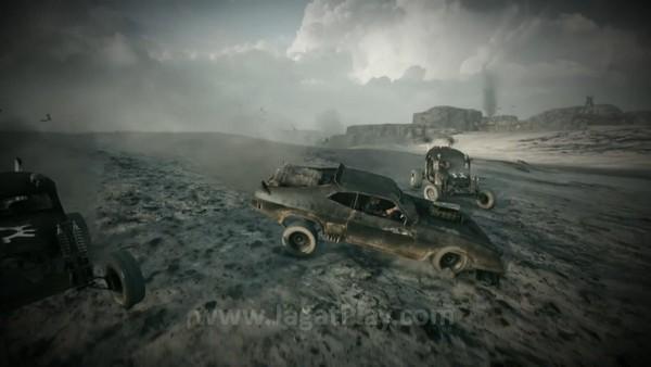 Mad Max Magnum Opus (3)