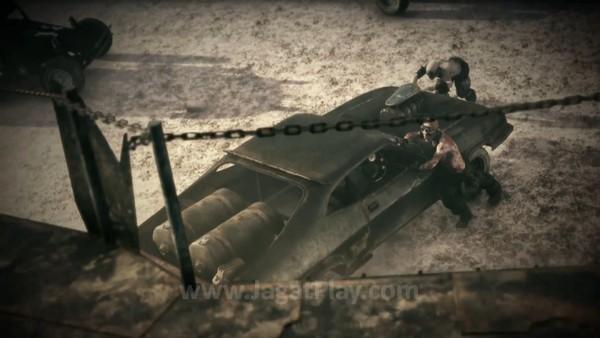 Mad Max Magnum Opus (5)