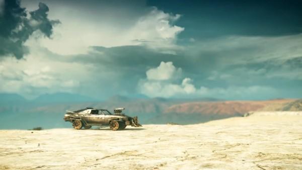 Mad Max Magnum Opus (9)