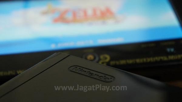 Nintendo Wii U JagatPlay (1)
